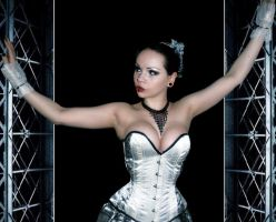New Years-Corset by Mrs-Chievous