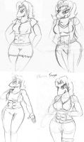 Christie Designs by Barn-flakes