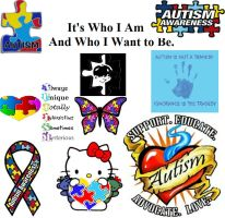 Autism by GreenDayGirl18