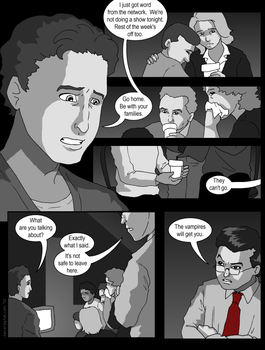 Chapter 1 Page 05 by ErinPtah