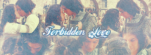 Susan and Caspian Banner by Bellelion