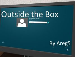 Outside the Box by areg5