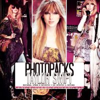 +Taylor Swift 3. by FantasticPhotopacks