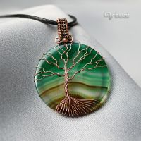 Tree of life by artual