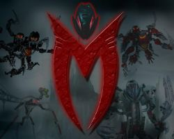 The_Brotherhood_of_Makuta_by_Arzeron.jpg