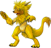 [Image: volf_by_fishbatdragonthing-d56alx5.png]