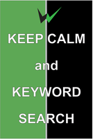Kamen Rider W Keep Calm by Justin-Campbell