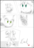 No words for love pg.6 by LaDenny