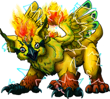 [Image: gryvolt_by_fishbatdragonthing-d559myd.png]