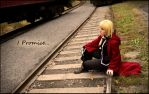 FMA: I Promise... by SkywingKnights