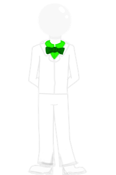 Doc Scratch for collab by ItalyXPasta