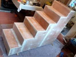 Prop-Stairs05 by animatronico