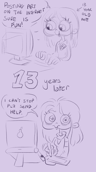 13 Years by TopperHay