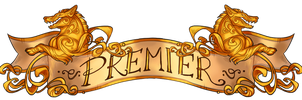 Premier Banner by Reos-Empire