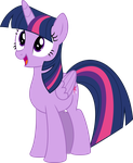 Twilight Simple by Aethon056