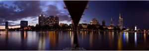 FFM Panoramic 1 by Dr007