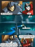Courage Under Fire part 1 pg2 by Drivaaar