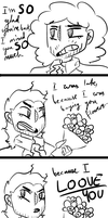 {:} jamilton in a nutshell {:} by peabut