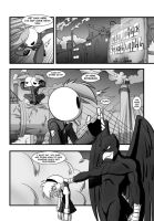 Left Below chapter 3 page 52 by senji-comics