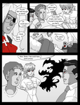 Chapter 5 Page 04 by ErinPtah
