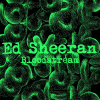in other covers ...X Album Cover Ed Sheeran