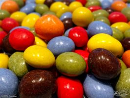 Candies by PaSt1978