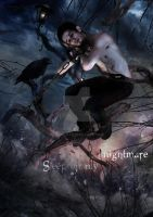 Nightmare by Sonala