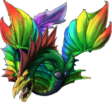 [Image: dracolor_by_fishbatdragonthing-d5cks0m.png]