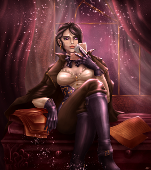 caster_diego_portales_by_kryzzx3-dbgsrhx.png