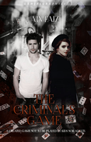 The Criminal's Game by gemiegem