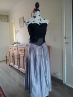 WIP Briar Rose Outfit by CrazyInWonderland