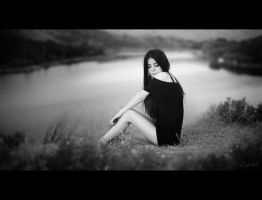 day dreaming by intels