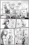 Bomango: ReLauch 28: Knowing by VanHeist