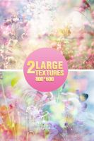 2 Large textures - 1002 by Missesglass