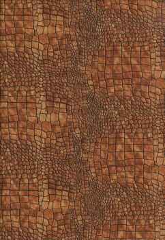 Dragon Skin Texture by miss69-stock