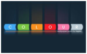 Colour by lopini