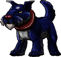[Image: stoppup_by_fishbatdragonthing-d5lvw4w.png]