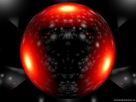 Ball of Confusion by VickyM72
