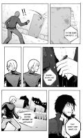 The Newcomer: Pg.19 by JM-Henry