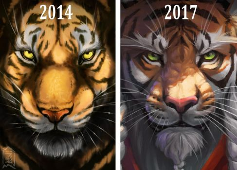 2014-2017 by Brevis--art