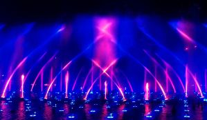 World of Color 4 by lizziemeboo2314