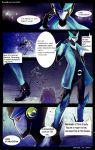 Decepticons Create pg5 by MEGA1126
