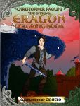 Eragon Color Thing by shewhobreathesfire