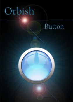 Orbish Button by TrabzonSport
