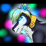 'Ignite the light' [Gift] by LordNibu