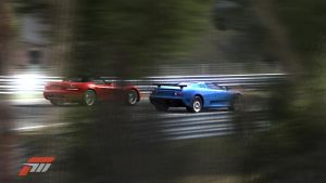 viper vs eb 110 by scarabeedsable