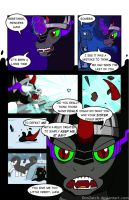 Tale of Twilight - Page 017 by DonZatch
