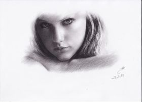 Taylor Swift the story by weishern