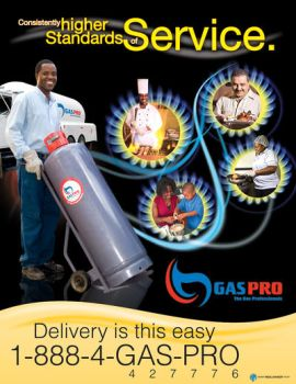 GasPro ad.1 by streamr