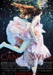 [16.02.14] Poster - Can't Swim by HyeMiJ